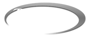 Pacific Rain Inc.
