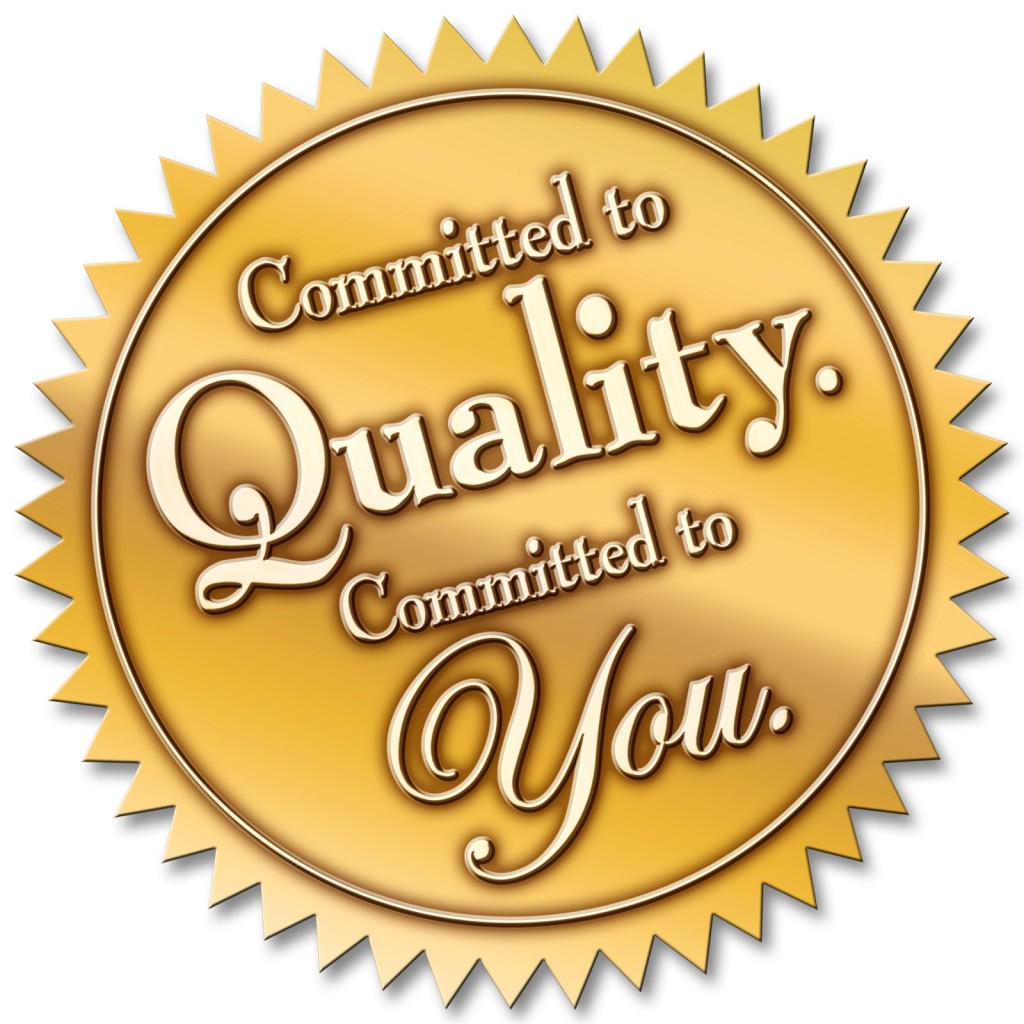 committment-to-quality