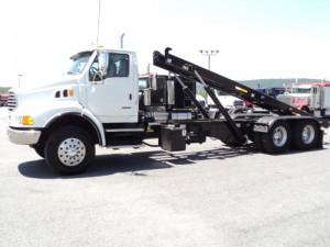 rolloff-truck2