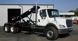 rolloff-truck3